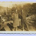 στην Αλβανία 40-41