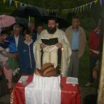 Με επιτυχία ολοκληρώθηκαν οι Αυγουστιάτικες εκδηλώσεις του Συλλόγου Ηπειρωτών Κοζάνης.