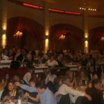 Ιδιαίτερα επιτυχής ο ετήσιος χορός του Συλλόγου Ηπειρωτών Κοζάνης
