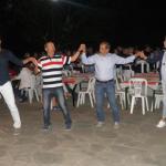 Με επιτυχία ολοκληρώθηκαν οι εκδηλώσεις του Συλλόγου Ηπειρωτών Κοζάνης