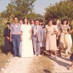 ο Γάμος , ιερό κομμάτι στην ζωή του Ηπειρώτη...