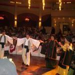 Με πολύ κέφι και ζωντάνια ο ετήσιος χορός του Συλλόγου Ηπειρωτών Κοζάνης