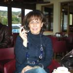 καφές στο Γραμματόσημο (Ιωάννινα)